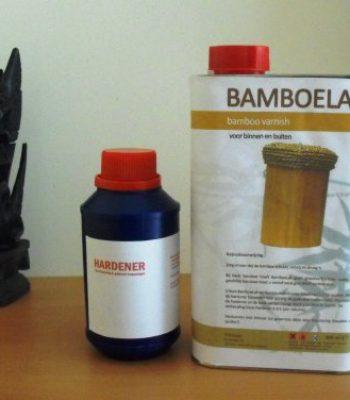 bamboe-lak