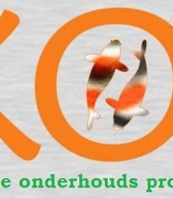 cropped-koi-logo.jpg